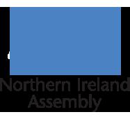 niassembly-logo