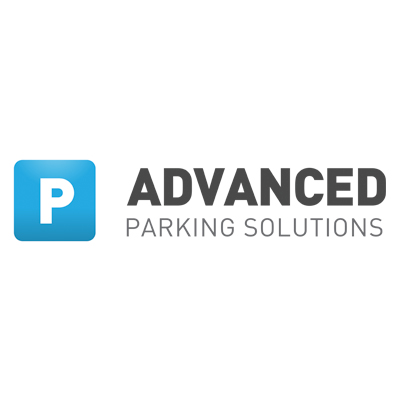 Advanced Parking Solutions Ltd