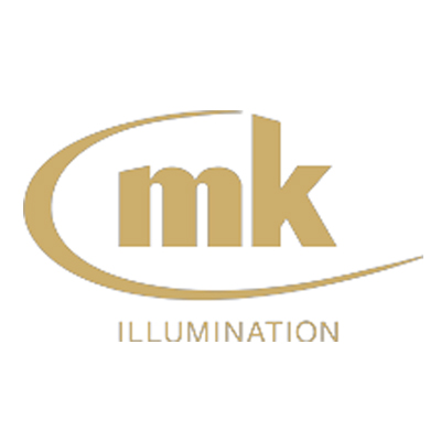 MK Illumination Ireland Ltd