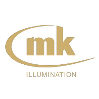 MK Illumination Ireland Ltd