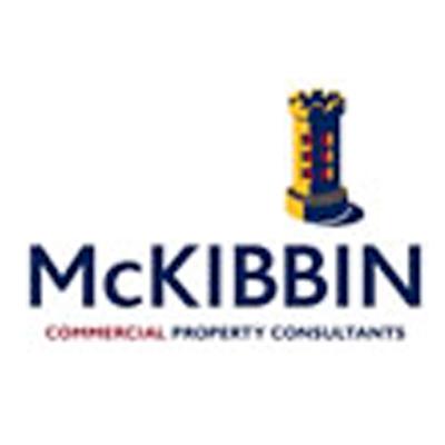 McKibbin Commercial