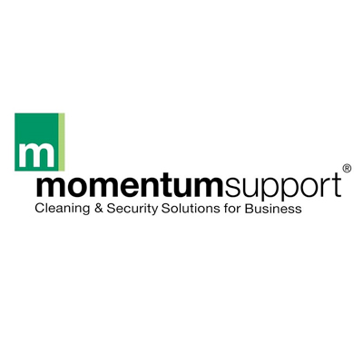 Momentum Support Ltd