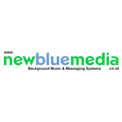 NewBlueMedia