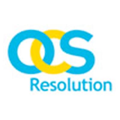 OCS Resolution