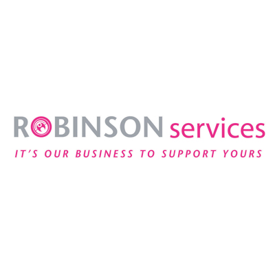 Robinson Services Ltd