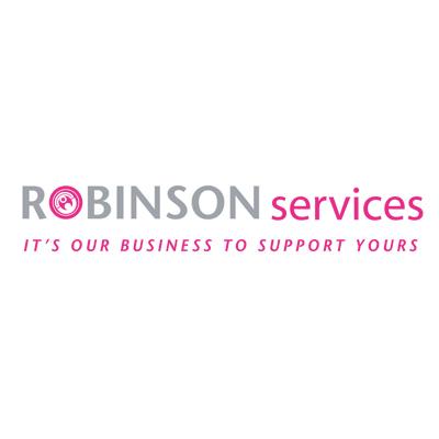 Robinson Services Ltd