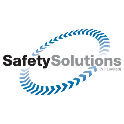 Safety Solutions (NI) ltd