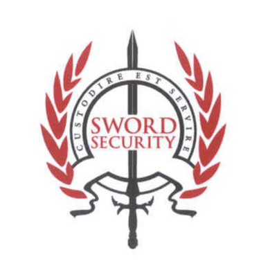 Sword Security (NI) Ltd