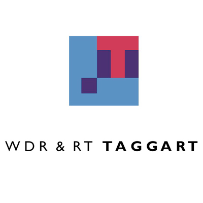 WDR & RT Taggart