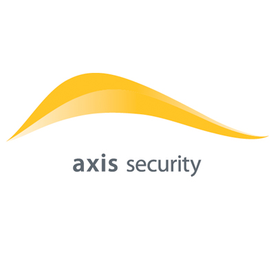 Axis Security Services Limited