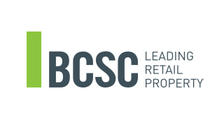 BCSC Response Corporate Responsibility: A Call for Views