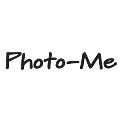 Photo-Me International Plc