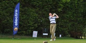 NIRSC Golf