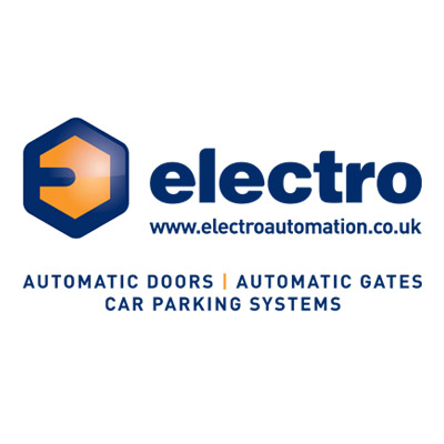 Electro Automation (NI) Ltd