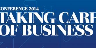 NIRSC Conference Information 2014