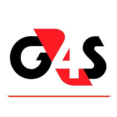 G4S Northern Ireland
