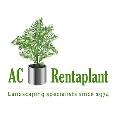 AC Rentaplant Ltd.