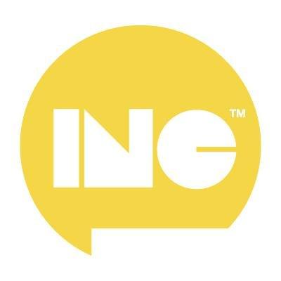 INC Marketing