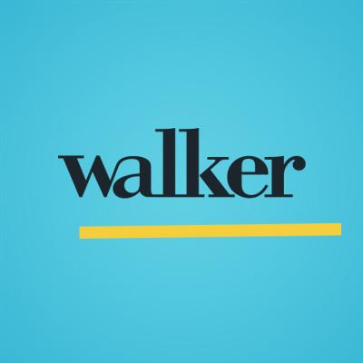 Walker Communications Ltd
