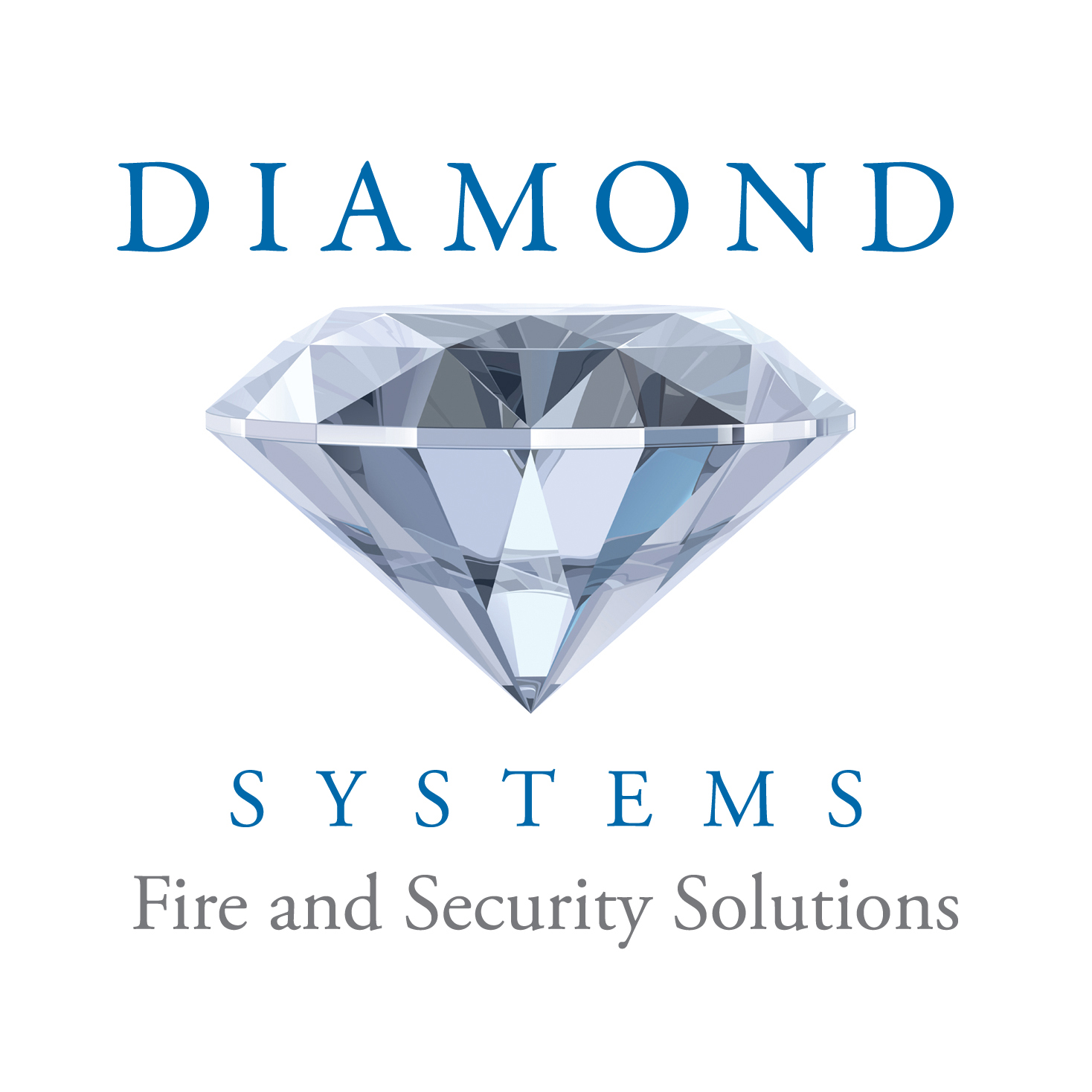 Diamond Electronic Systems Ltd