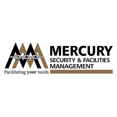 Mercury Security Management Ltd