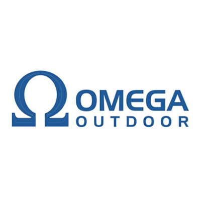 Omega Outdoor Newtownards